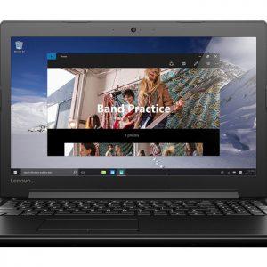 لپ تاپ ۱۵ اينچي لنوو مدل Ideapad 310 – S