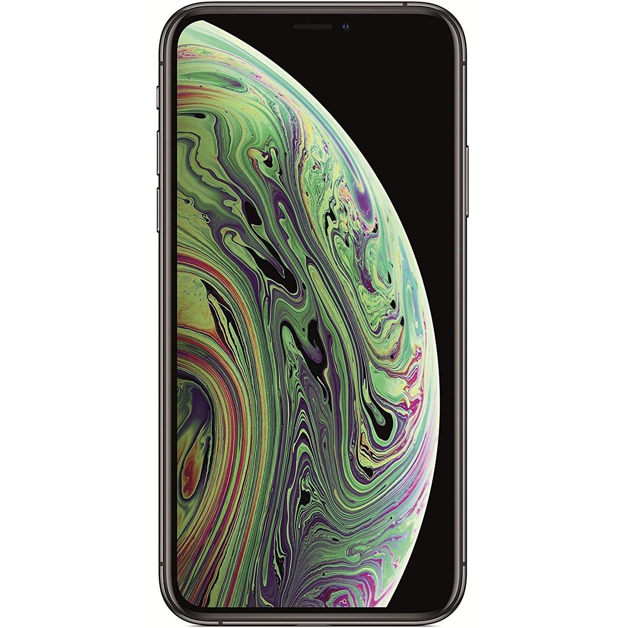 گوشی موبایل اپل مدل Apple iPhone XS